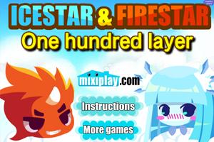 icestar firestar100 layer